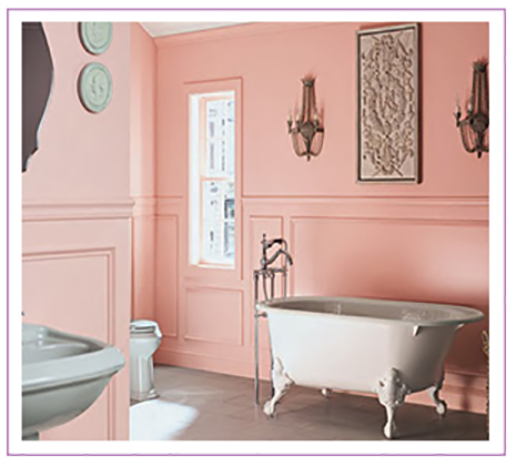 bathroom-decor1-.jpg