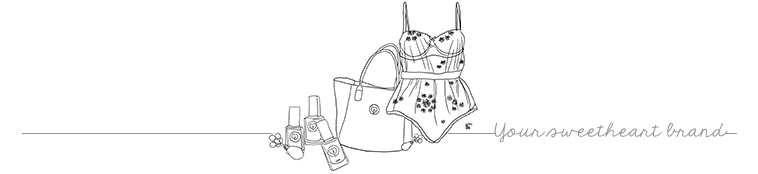 camillescloset-items-banner1.jpg