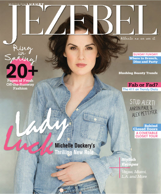 jezebel-03012014-cover.jpg