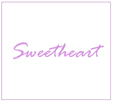 sweetheart1.jpg
